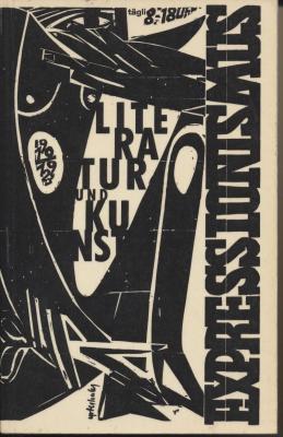 expressionismus-literatur-und-kunst-1910-1923