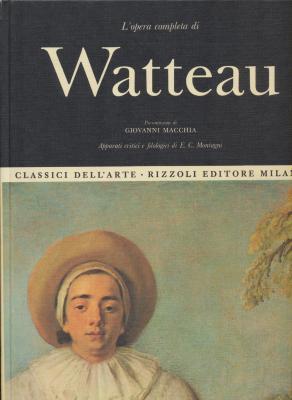 l-opera-completa-di-watteau-