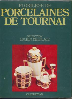 florilEge-de-porcelaines-de-tournai-