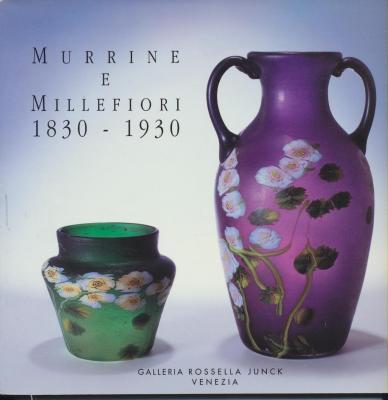 murrine-e-millefiori-nel-vetro-di-murano-dal-1830-al-1930