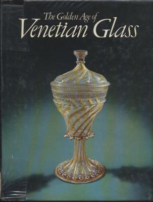 the-golden-age-of-venetian-glass