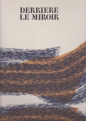 derriEre-le-miroir-n°195