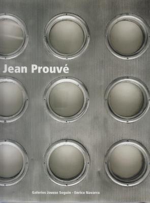 jean-prouvE