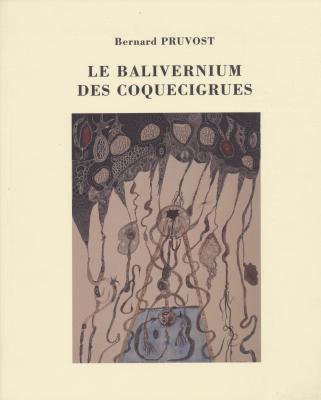 le-balivernium-des-coquecigrues