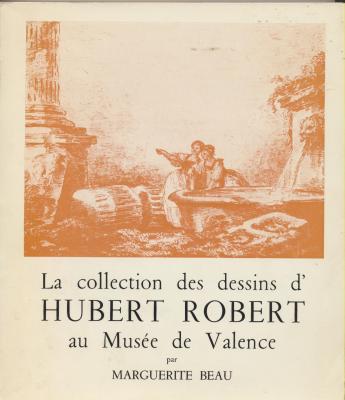 la-collection-des-dessins-d-hubert-robert-au-musee-de-valence