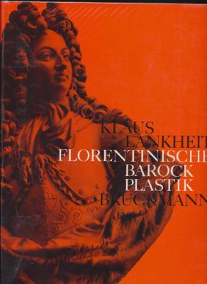 florentinische-barock-plastik-die-kunst-am-hofe-der-letzten-medici