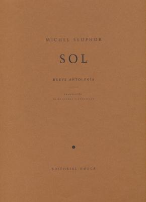 sol-breve-antologia