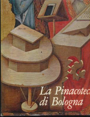 la-pinacoteca-di-bologna