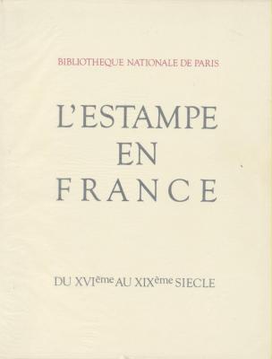 l-estampe-en-france-du-xviEme-au-xixEme-siEcle