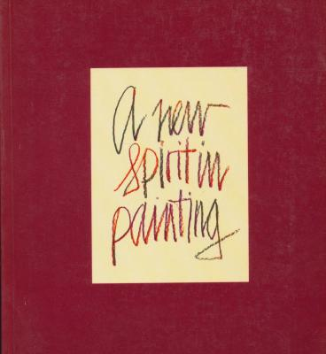 a-new-spirit-in-painting