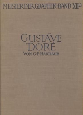 gustave-dore-von-g-f-hartlaub-mit-141-abbildungen-band-xii