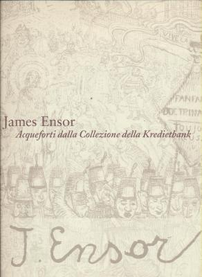 james-ensor-acqueforti-dalla-collezione-della-kredietbank