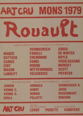 art-cru-mons-1979-rouault