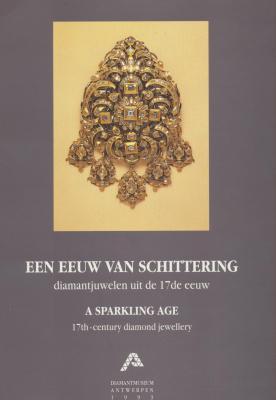 een-eeuw-van-schittering-diamantjuwelen-uit-de-17de-eeuw-17th-century-diamond-jewellery