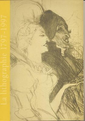 la-lithographie-1797-1997
