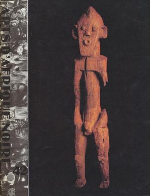 arts-d-afrique-noire-n°-42-43-45-46-47-48-49-50-52-54-60-72-78