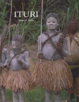 ituri-the-distribution-of-polychrome-masks-in-northeast-zaire