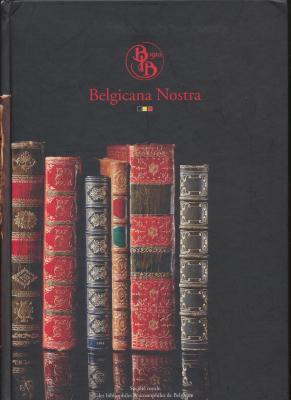 belgicana-nostra