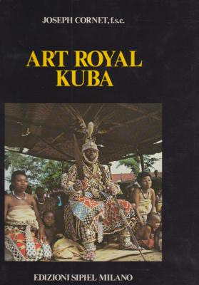 art-royal-kuba