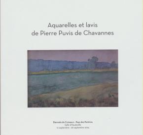 aquarelles-et-lavis-de-pierre-puvis-de-chavannes
