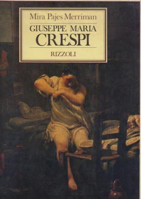 giuseppe-maria-crespi