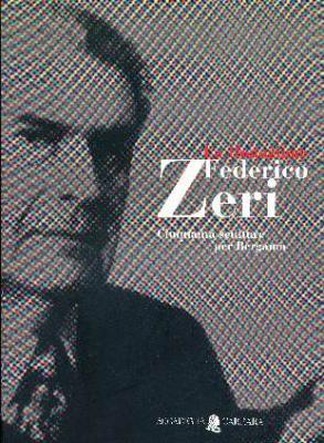la-donazione-federico-zeri-cinquanta-sculture-per-bergamo