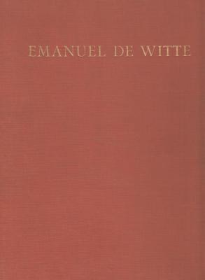 emanuel-de-witte