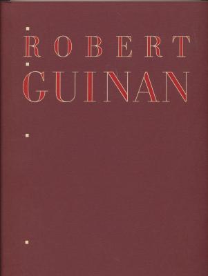 robert-guinan