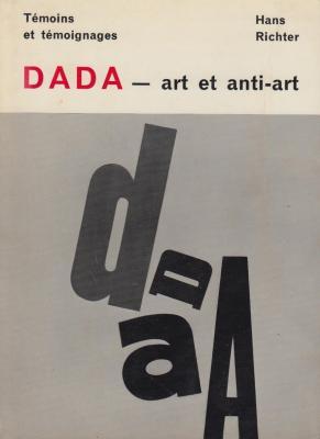 dada-art-et-anti-art