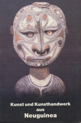 kunst-un-kunsthandwerk-aus-neuguinea-