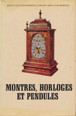 montres-horloges-et-pendules