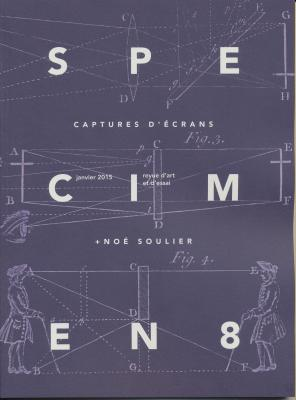 specimen-n°-8-2015-captures-d-Ecrans-noE-soulier