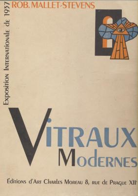vitraux-modernes-exposition-internationale-de-1937