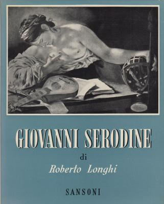 giovanni-serodine