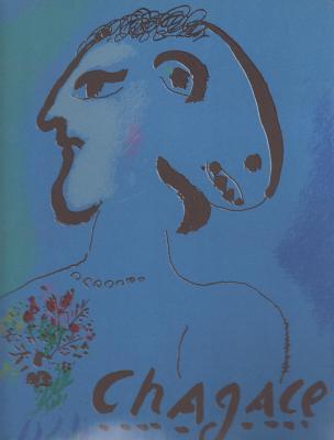 chagall-lithographe-iv-1969-1973
