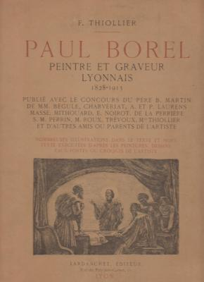 paul-borel-peintre-et-graveur-lyonnais-1828-1913