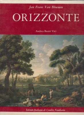 orizzonte-e-l-origine-del-paesaggio-romano-settecentesco