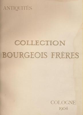 catalogue-des-objets-d-art-et-de-haute-curiositE-composant-la-collection-bourgeois-freres