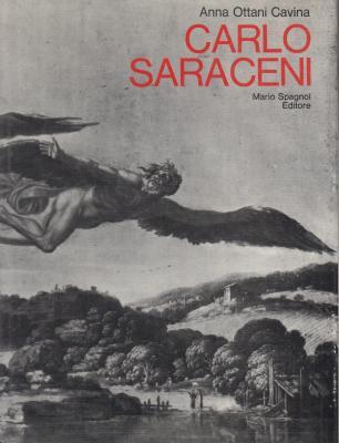 carlo-saraceni
