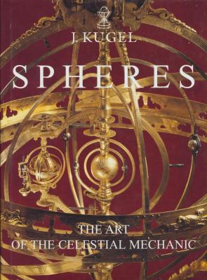 spheres-the-art-of-the-celestial-mechanic