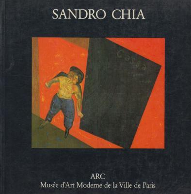 sandro-chia-peintures-1976-1983