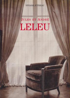 jules-et-andrE-leleu