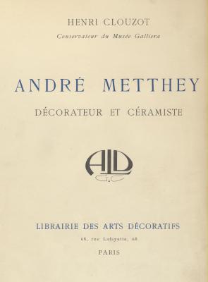 andrE-metthey-dEcorateur-et-cEramiste