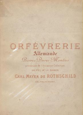 orfEvrerie-allemande-pierres-dures-montEes-collection-de-feu-mr-le-baron-carl-mayer-de-rothschild