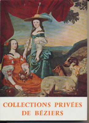 collections-privEes-de-bEziers-et-sa-rEgion