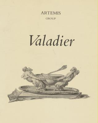 valadier-three-generations-of-roman-goldsmiths-