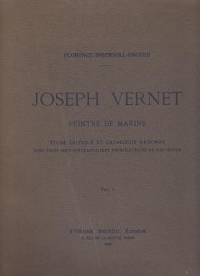 joseph-vernet-peintre-de-marine