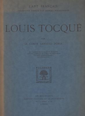 louis-tocquE