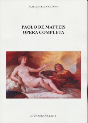 paolo-de-matteis-opera-completa