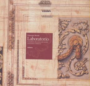 laboratorio-contributi-alla-storia-del-mobile-neoclassico-milanese